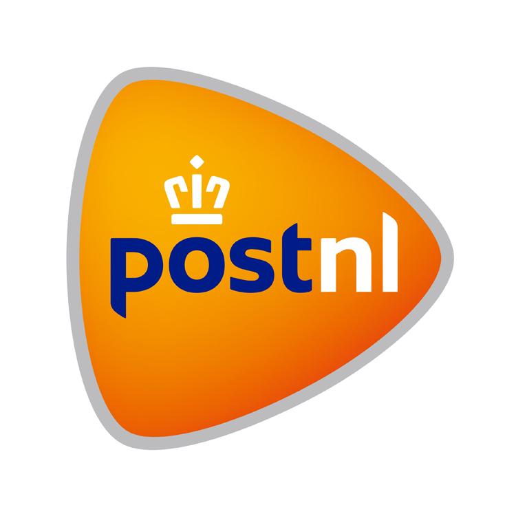 PostNL bij Jumbo Eijsermans Zeeland